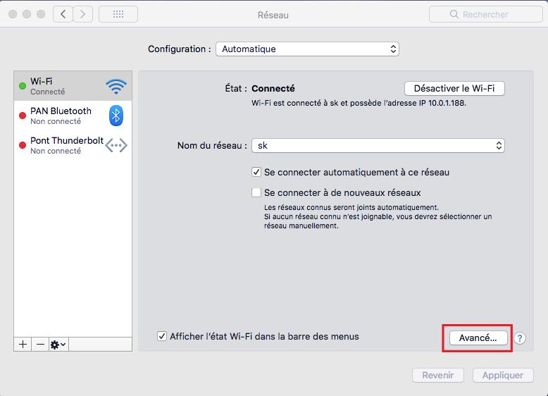 Screenshot_mac_french_2.png